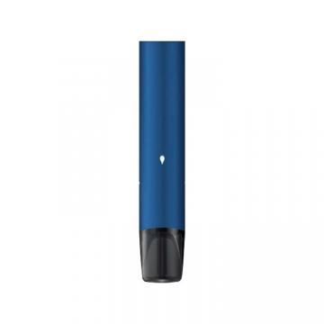 Factory Price Vape Puff Plus Bar Disposable Vaporizer Electronic Cigarette Puff Double Support OEM HK DHL Free Shipping